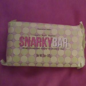 Snarky Bar
